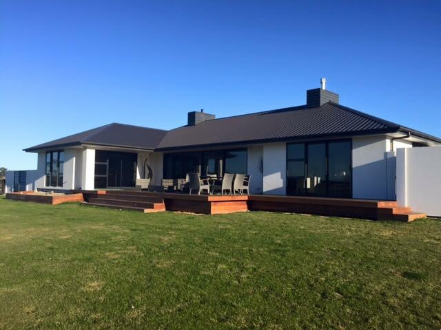 Advanced Exterior Plastering Residential and Commercial Plasterers Christchurch and Canterbury Area